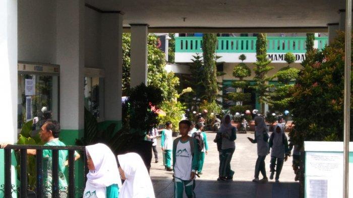 Siswa PAUD hingga SMP di Klaten Diliburkan 2 Pekan, Mulai Hari Ini