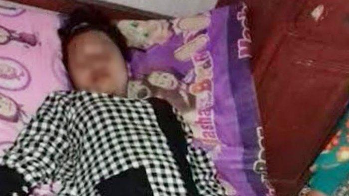 Siswi SMAN di Mojokerto Terancam Lumpuh Usai Dihukum Seniornya, Kementerian PPPA Buka Suara