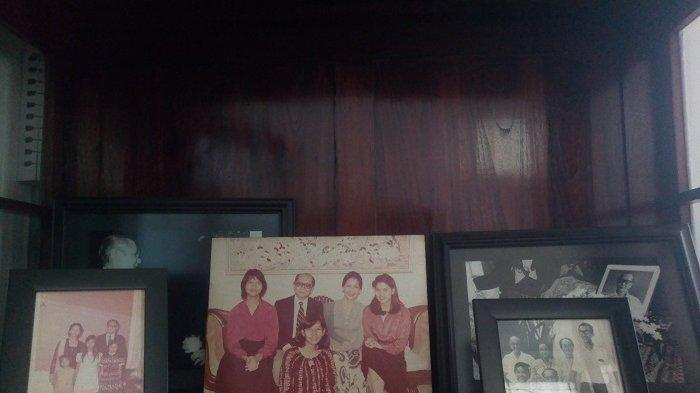 Kisah dan Sejarah Balai Soedjatmoko Solo, Rumah Dokter yang Kini Jadi Balai Pameran Seni Budaya
