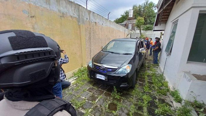 Sidang Kasus Penembakan Mobil Bos Tekstil Solo Digelar Minggu Depan, Hadirkan Saksi Korban
