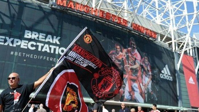 Setumpuk Pekerjaan Rumah Manchester United : Dari Dilema Kiper Utama Sampai 'Kehilangan' Rashford