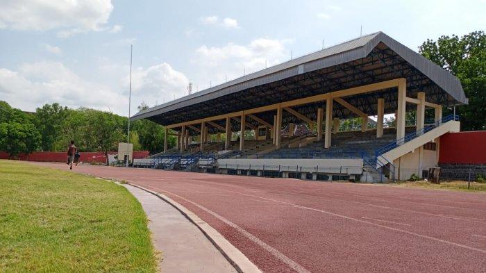 Persis Solo Incar Stadion UNS Solo Jadi Lapangan Latihan, Berbagi dengan Bhayangkara FC ?