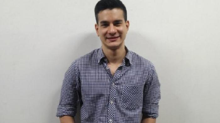 Kejaksaan Terima Berkas Steve Emmanuel dari Polres Jakbar: Terancam Hukuman Seumur Hidup