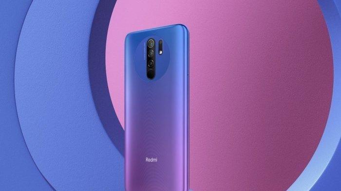 Lengkap, Daftar Harga HP Xiaomi Terbaru Juli 2020: Redmi 9 Dibanderol Mulai Rp 1,7 Jutaan