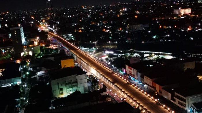 Menteri PUPR Basuki Hadimuljono Batal Resmikan Flyover Purwosari Solo, Apa Alasannya?