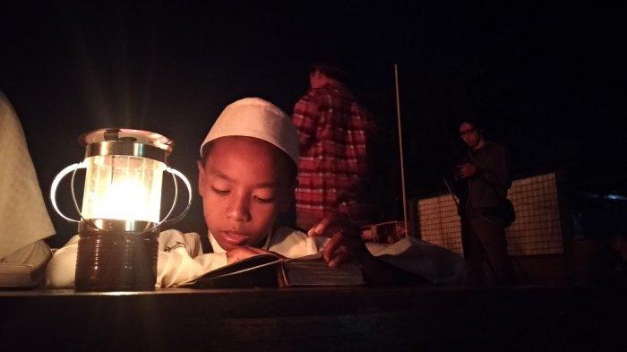 Amalan dan Bacaan Doa di Malam Nuzulul Quran 17 Ramadhan: Ini Waktu Allah SWT Membuka Pintu Mustajab