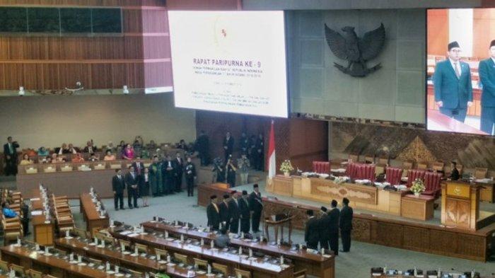 26 Caleg PDI-P Dapil Jateng yang Lolos ke DPR RI, Ada Puan Maharani, Aria Bima hingga Utut Adianto