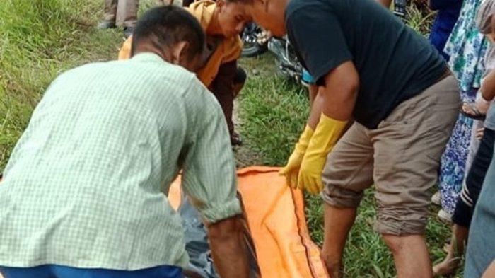 Temuan Tengkorak di Sumur Tua Gegerkan Warga, Korban Diduga Tewas 3 Tahun Lalu