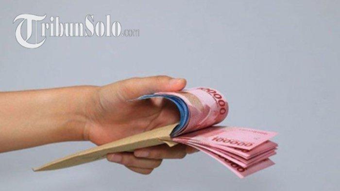 Jadwal Pencairan Bantuan Subsidi Gaji Rp 1 Juta Bagi Pekerja yang Tidak Memiliki Bank Himbara