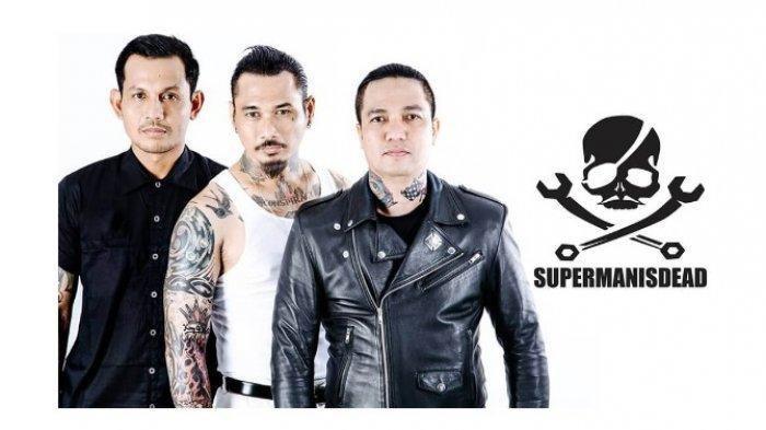 Chord Kunci Gitar Aku Anak Indonesia - Superman Is Dead, Aku Anak Indonesia Anak yang Merdeka