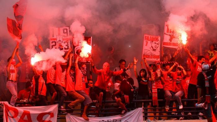 Terungkap, Siapa yang Bakal Jajal Kekuatan Persis Solo Lagi, Tak Kalah Kuat dari Bhayangkara FC