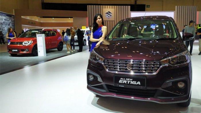 Daftar Harga Mobil Baru Berharga di Bawah Rp 200 Juta, Wuling Layak Diperhitungkan