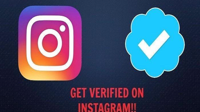 Pengguna Instagram Ternyata Bisa Ajukan Akun Verified Centang Biru, Begini Cara Mudahnya