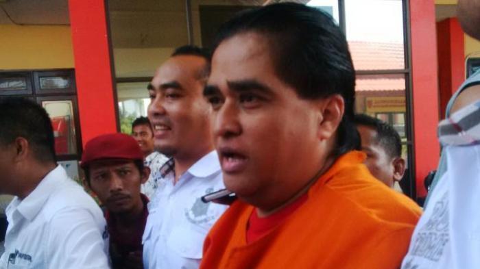 Dimas Kanjeng Dibidik Pasal Pencucian Uang, Polda Jatim Periksa 40 Saksi