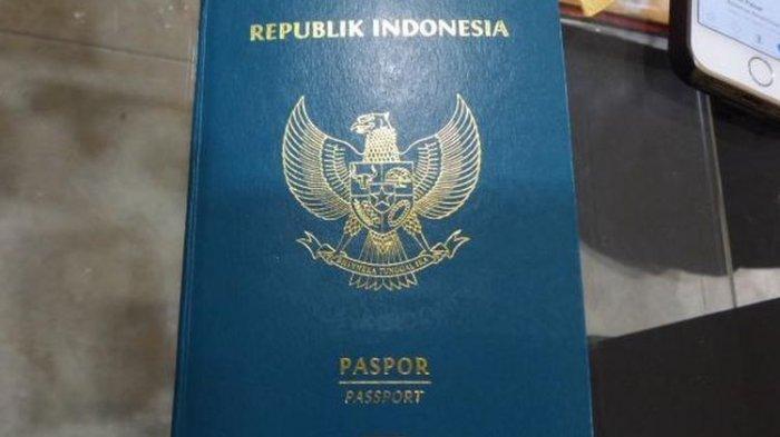 Cara Mengurus Paspor Secara Kolektif, Pihak Imigrasi yang Akan Mendatangi Anda