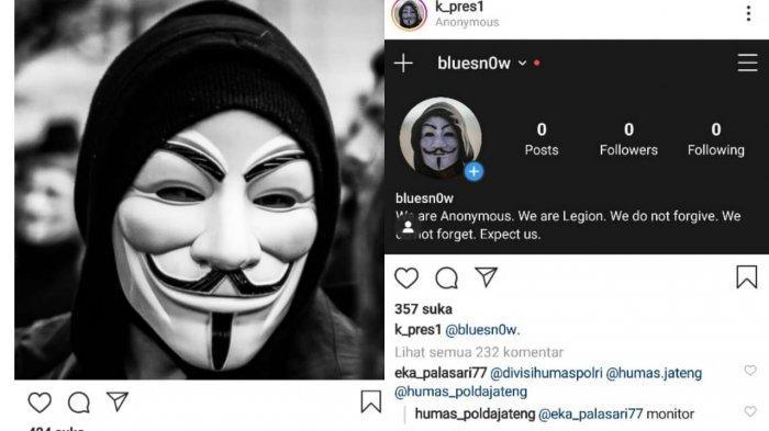 5 Tips Mudah Menjaga Keamanan Instagram Agar Tidak Diretas, Aktifkan Peringatan Log In Mencurigakan