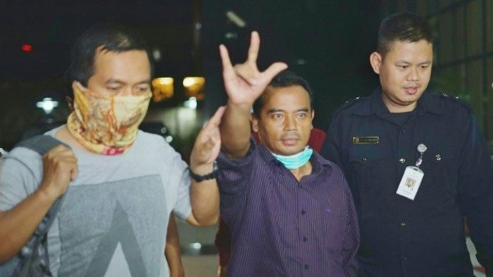 Profil Singkat Bupati Purbalingga, Tasdi, Dulu Pernah Jadi Sopir Kini Tersangka KPK
