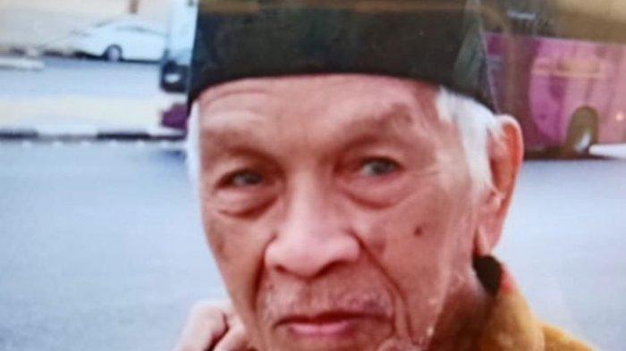 Terpisah Saat Ambil Air Wudhu, Jemaah Haji Asal Palembang Hilang di Muzdalifah
