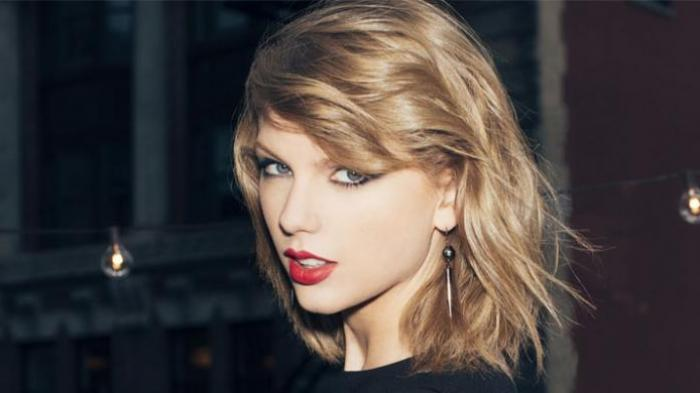 Chord Kunci Gitar dan Lirik Lagu This Is Me Trying - Taylor Swift, I Have a Lot of Regrets About