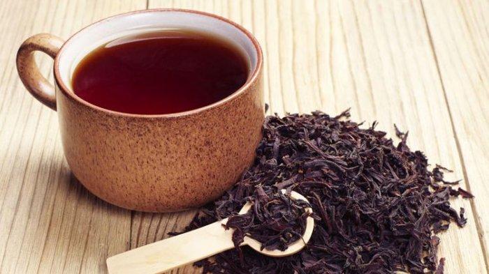 Jarang Diketahui, Berikut 7 Teh Herbal yang Dapat Membantu Meringankan Sembelit