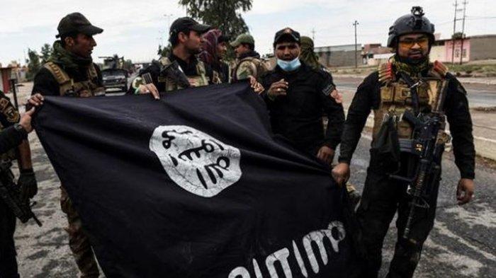 Tanggapi Wacana Pemulangan WNI Eks ISIS, Komnas HAM Sebut RI Tak Punya UU Hilangkan Kewarganegaraan