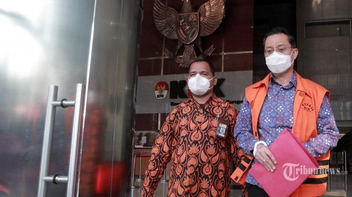 Nasib Juliari Batubara akan Ditentukan Hari Ini Lewat Vonis Hakim: 11 Tahun Penjara atau Dibebaskan?