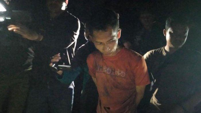 Terungkap, Begini Cara Pelaku Bunuh ASN Kemenag Bandung Sebelum Akhirnya Memutilasi Korban