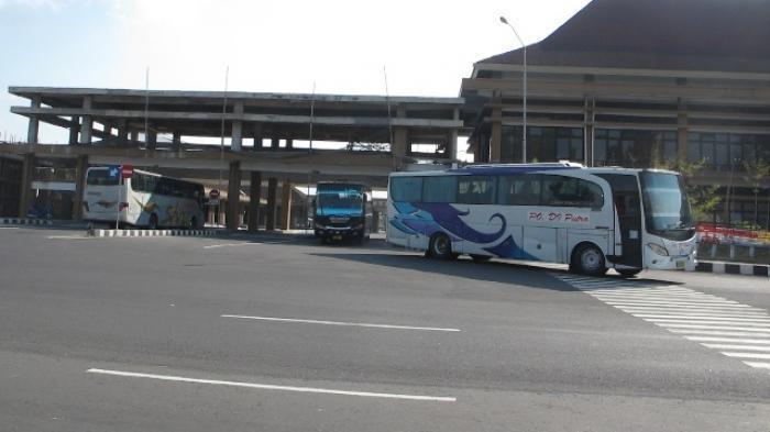 Jangan Sampai Keliru, Ini PO Bus yang Diizinkan Pemerintah Beroperasi Periode Mudik Lebaran 2021
