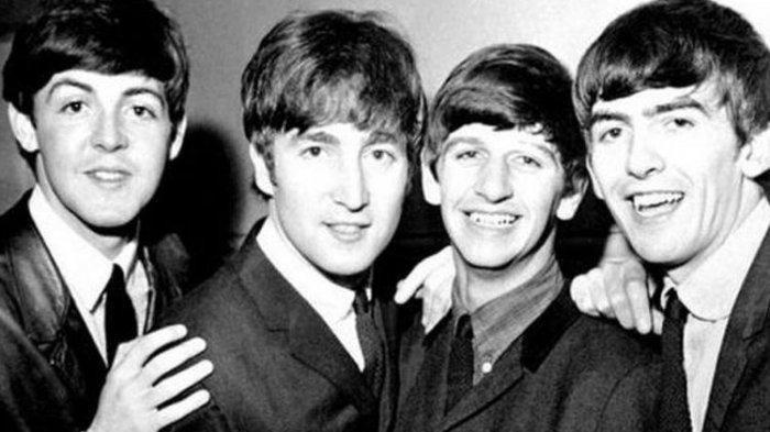 Hits The Beatles Bakal Didendangkan saat Sambut Tahun Baru 2019 di Adhiwangsa Hotel Solo