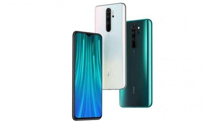 Lengkap, Daftar Harga HP Xiaomi di Akhir Juli 2020: Black Shark 2 Pro Mulai Rp 8,9 Jutaan
