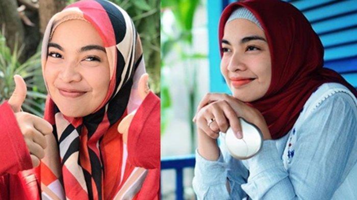 Tika Bravani Ceritakan Kesibukannya Selain Jadi Denok di TOP hingga Dapat Tawaran Lepas Hijab