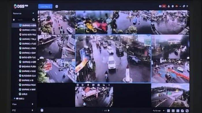 Solo Serasa Jakarta! Jalan Slamet Riyadi Makin Macet, Ada Kemungkinan Pemudik Sudah Menyerbu