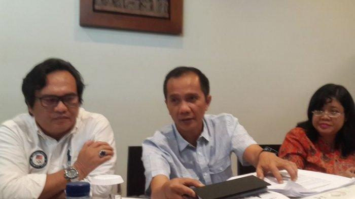 Lanjutan Kasus Novel Baswedan, Tim Gabungan Datangi Malang dan Periksa Sejumlah Saksi