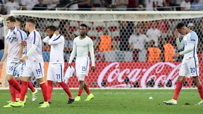 Hasil UEFA Nations League: Inggris Balikkan Keadaan dan Hempaskan Kroasia ke Jurang Degradasi