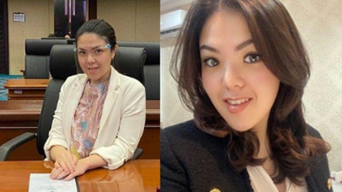 Ada Politisi Minta Rumah Sakit Khusus Pejabat, Tina Toon Anggota DPRD Jakarta: Ngaco dan Egois!
