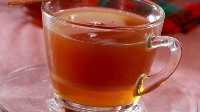 Resep Wedang Jahe Madu, Minuman Penghangat Cocok untuk Tingkatkan Daya Tahan Tubuh dari Virus Corona