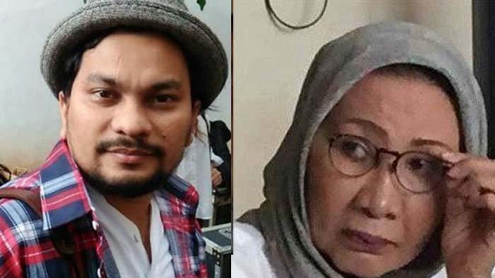 Jika Diminta Jadi Saksi Ahli Kasus Ratna Sarumpaet, Tompi: Why Not?