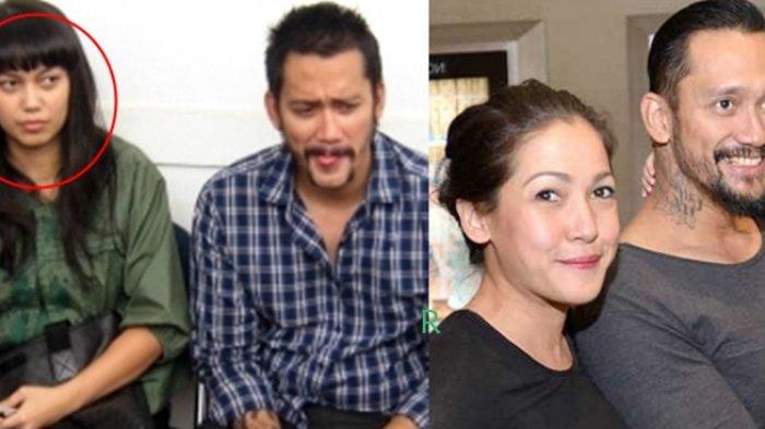 Pernah Mengaku Kecewa Dikhianati, Penampilan Terbaru Mantan Istri Tora Sudiro Kini Makin Cantik!