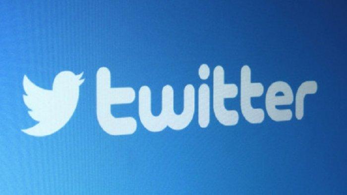 Twitter akan Hilangkan Tombol Like karena Sering Picu Perdebatan