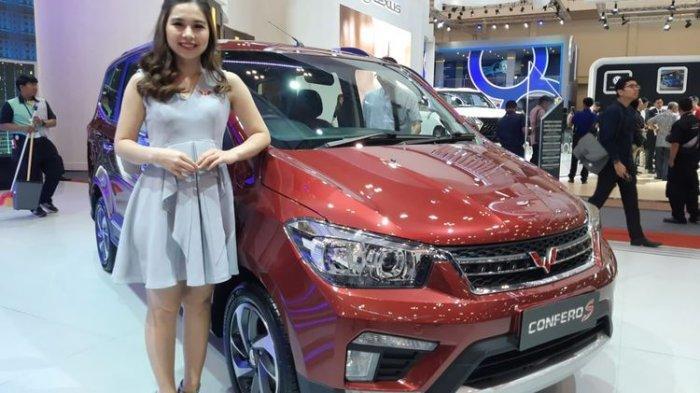 Daftar Harga Mobil MPV Murah di Bawah Rp 200 Juta November 2020: Wuling, Renault hingga Toyota
