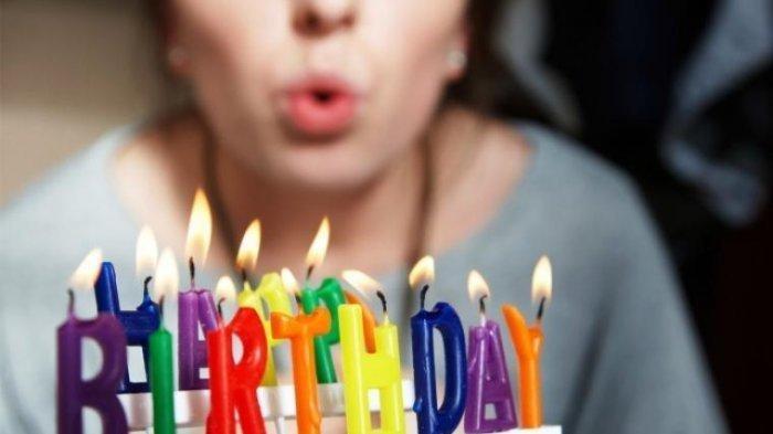 20 Kumpulan Doa dan Ucapan Ulang Tahun untuk Ayah Tercinta, Cocok Diucapkan di Hari Spesialnya