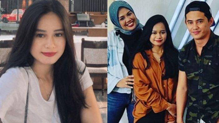 Anak Elly Sugigi Bikin Keributan di Acara Live TV, Elly Sampaikan Permintaan Maaf