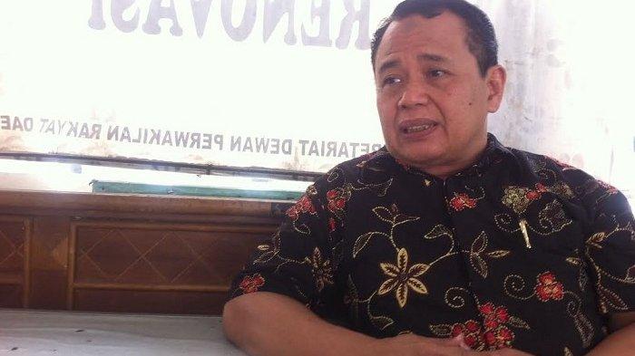 Pro Kontra Jalan Sehat 9 September 2018, Wakil Ketua DPRD Solo Sarankan Kepolisian Adakan Dialog