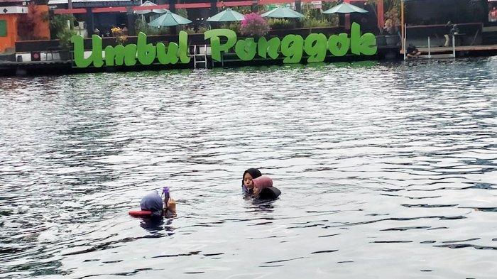 Awas Kecele! Objek Wisata di Solo Raya Banyak yang Ditutup Selama PSBB Dua Minggu, Ini Daftarnya