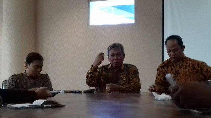 UMS Masuk 9 Besar QS Word University PT di Indonesia