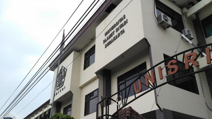 Fakultas Ekonomi dan Hukum Unisri Surakarta Jadi Pilihan Favorit Calon Mahasiswa Baru