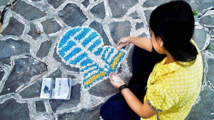 Universitas Terbuka Surakarta, Mengakomodasi Kebutuhan Belajar Melalui Keunikannya