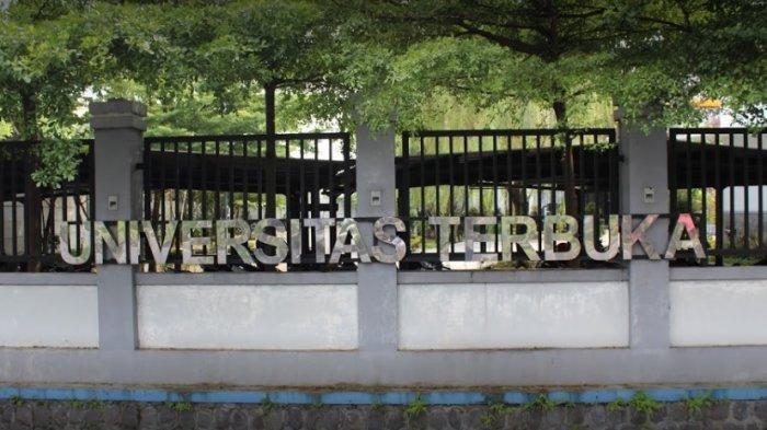 UT Surakarta Sudah Lama Terapkan Pembelajaran via Online, Ini Kalender Akademik & Cara Mendaftarnya
