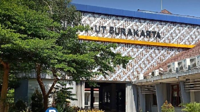 Universitas Terbuka Surakarta Ternyata Kampus Online Pertama dengan Prinsip Pendidikan untuk Semua