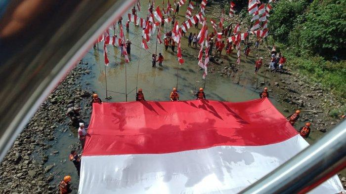 Kumpulan Kata Bijak Tokoh Nasional, Cocok untuk Ucapan HUT ke-76 Kemerdekaan RI 17 Agustus 2021